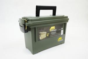 FIELD BOX  1312