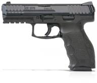HK SFP9 9x19 mm
