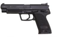 HK USP EXPERT 9x19 mm
