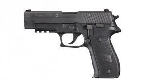 SIG SAUER P226 MK25 9x19 mm