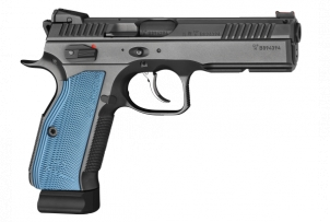 CZ SHADOW 2 kal. 9x19 mm