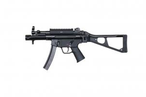 HK SP5K 9x19 mm