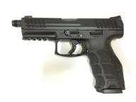 HK SFP9 SD 9x19 mm