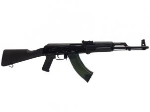 "AKM 7,62 x 39 mm ""JACK""  POLIMER"
