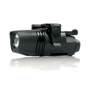 Latarka pod broń BlackHawk Night-Ops® Xiphos™ NTX
