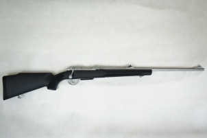 ARSENAL FIREARMS LEGEND SHADOW SS .308 WIN