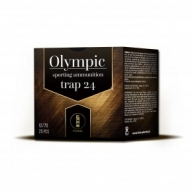 12/70 OLYMPIC TRAP 24