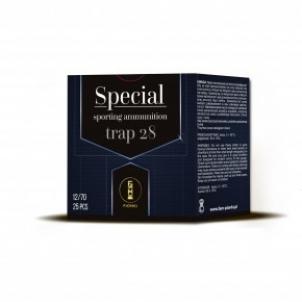 12/70 TRAP 28 SPECJAL