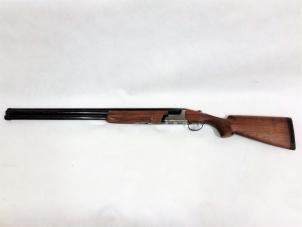 IAB RECORD TRAP GUN