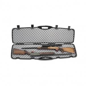 PLANO PROTECTOR DOUBLE GUN CASE 1502
