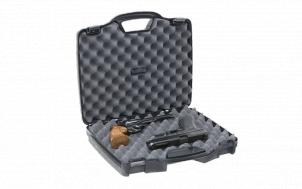 PLANO PRO-MAX PISTOL CASE 1402-01