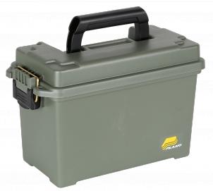 AMMO/ACCESSORY BOX Plano 1712