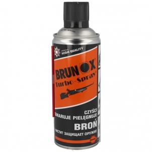 BRUNOX Gun Care Spray 400 ML