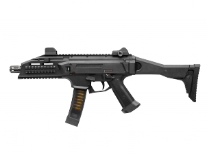 CZ SCORPION EVO 3 A1 (full-auto)