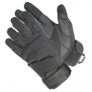 Rękawice BlackHawk SOLAG