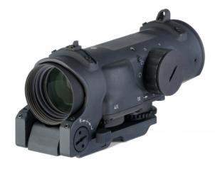 Kolimator Specter DR 1x / 4x, 7,62mm