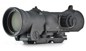 Kolimator Specter DR 1.5x/6x, 7,62mm