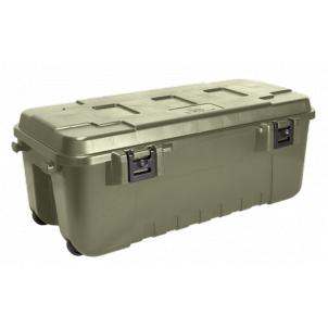 Kufer polowy Duży
