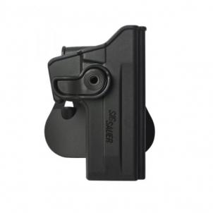 KABURA IMI Defense - Roto Paddle Sig Sauer P226