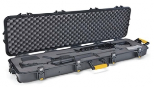 ALL WEATHER 54 INCH TAKEDOWN CASE
