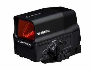 KOLIMATOR holograficzny Vortex Razor UH-1