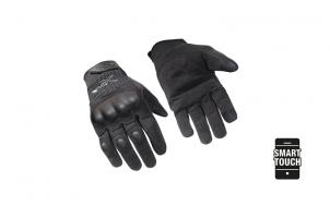 Rękawice taktyczne Wiley X® DURTAC - czarne