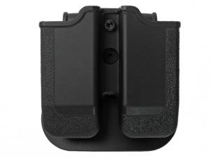 Podwójna ładownica na magazynek do Glock  IMI Defense