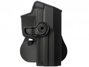 Kabura IMI H&K USP Full Size .45, USP EXPERT