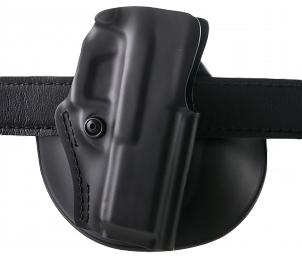Kabura SAFARILAND Glock 17