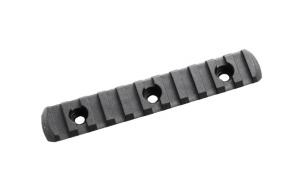 Szyna RIS M-LOK® Polymer Rail - 11 slots - MAG593