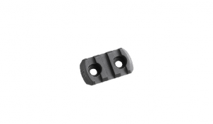 Szyna RIS M-LOK® Polymer Rail - 3 slots - MAG589