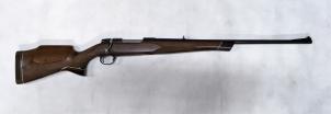 CARL GUSTAW 1900 6,5x55