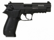 Pistolet GSG Fire Fly Black .22LR
