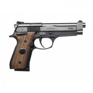 Pistolet Beretta S90 Centennial 9x19 mm