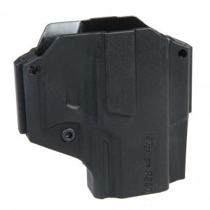 Kabura MORF - X3 Sig Sauer P320 COMPACT IMI