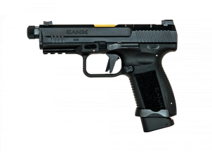 Canik TP9 Elite Combat Executive kal. 9x19 mm