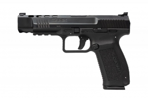 Canik TP9 SFx mod. 2 kal. 9x19 mm