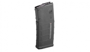 Magazynek PMAG 25 LR/SR Window - GEN M3 - MAG292