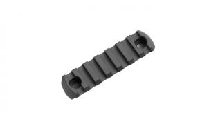 Magpul - Szyna RIS M-LOK Aluminum Rail - 7 bramek - MAG582-BLK
